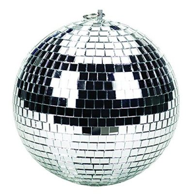 4 Inch Disco Ball All Products