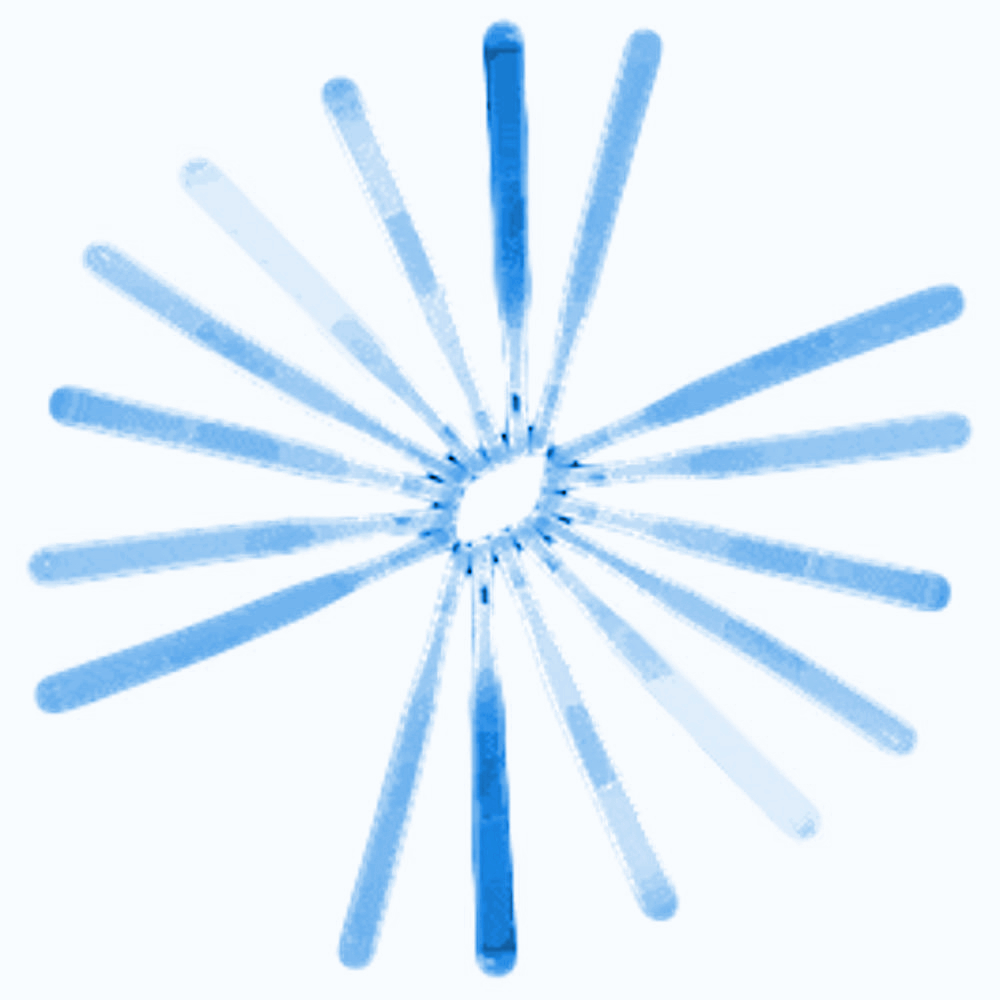 5 Inch Glow Stick Blue All Products
