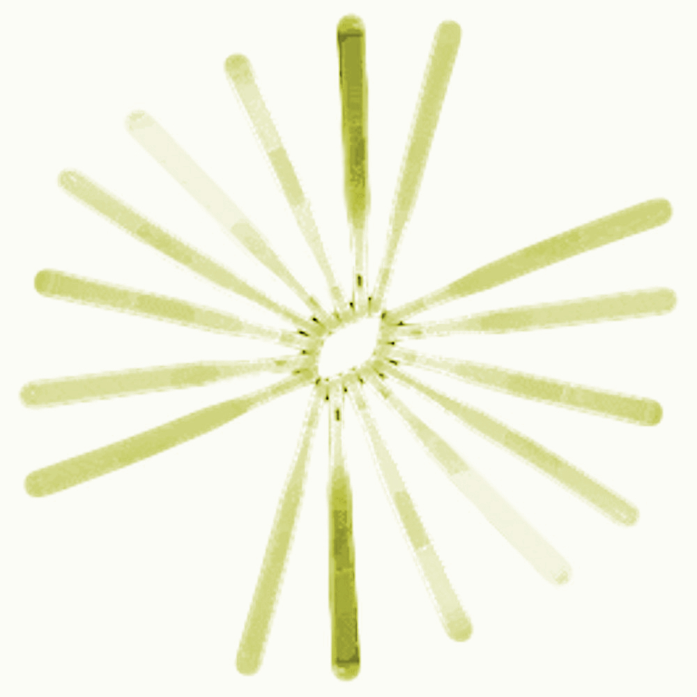 5 Inch Glow Stick Yellow All Products