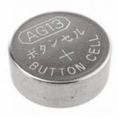 AG13 Batteries Other