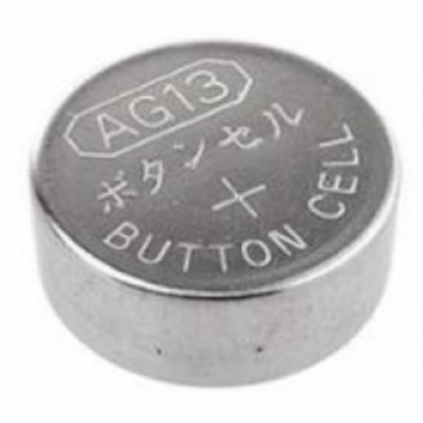 AG13 Batteries All Products