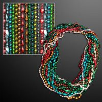 Assorted-Style-and-Color-Mardi-Gras-Bead-Necklaces-Pack-of-12.gif