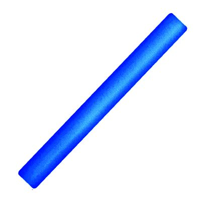 Blue LED Foam Cheer Sticks All Products