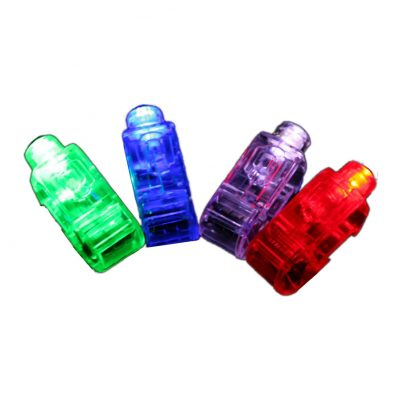 Four Finger Lights All Products