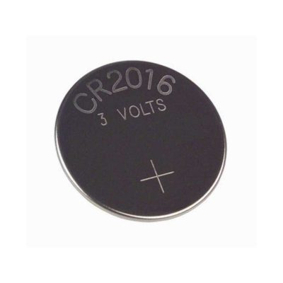 CR2016 Batteries Other