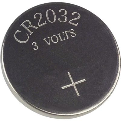 CR2032 Batteries Other