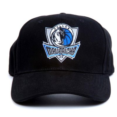 Dallas Mavericks Flashing Fiber Optic Cap All Products