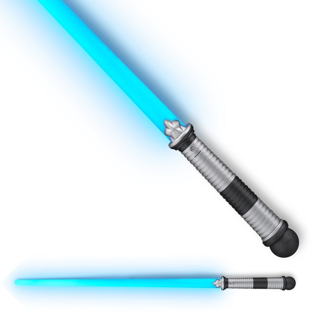 Blue Light Saber All Products