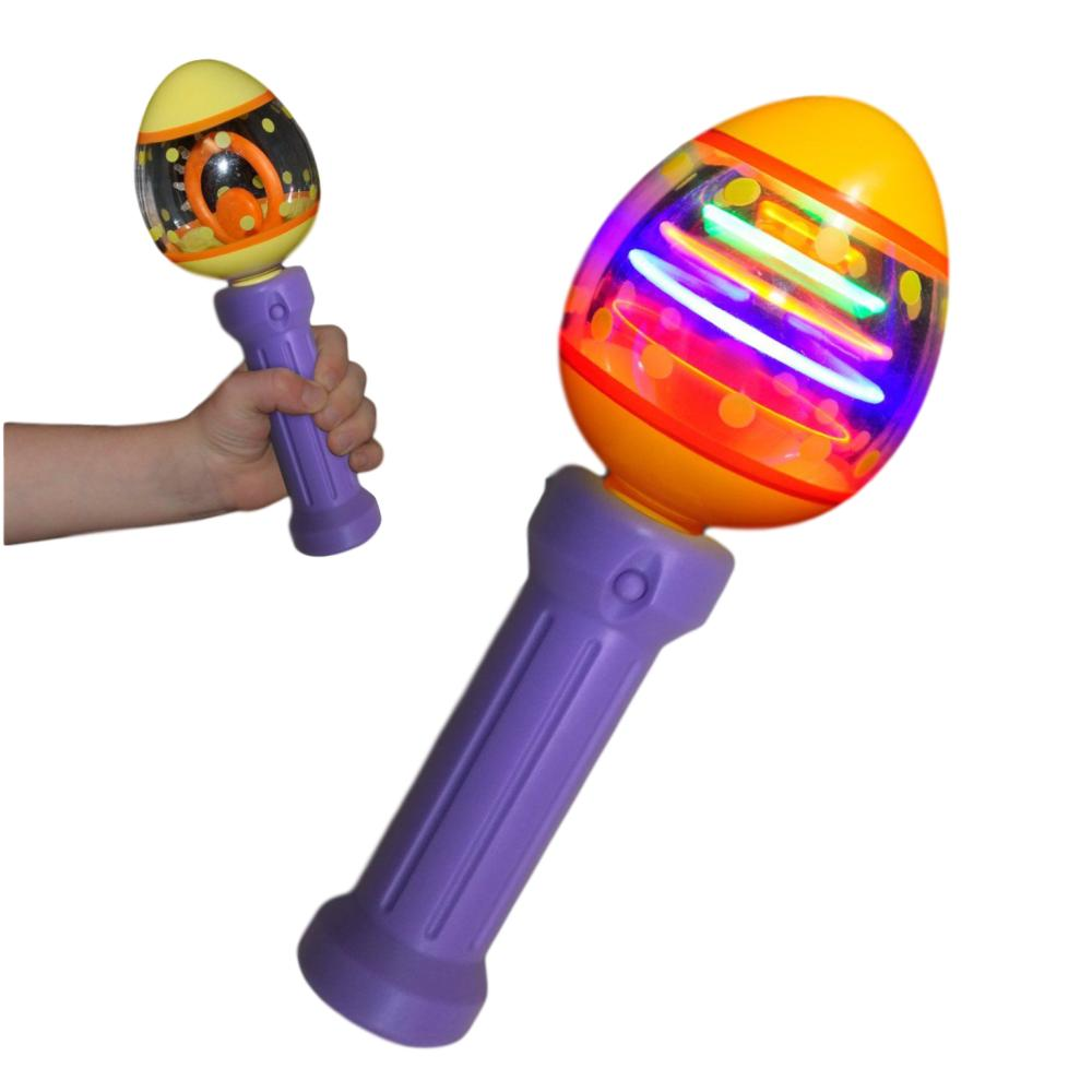Egg Supersphere All Products