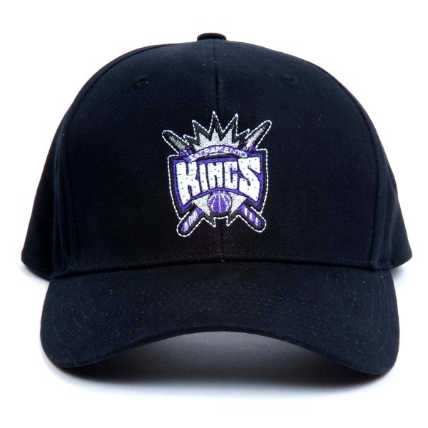 Sacramento Kings Flashing Fiber Optic Cap All Products