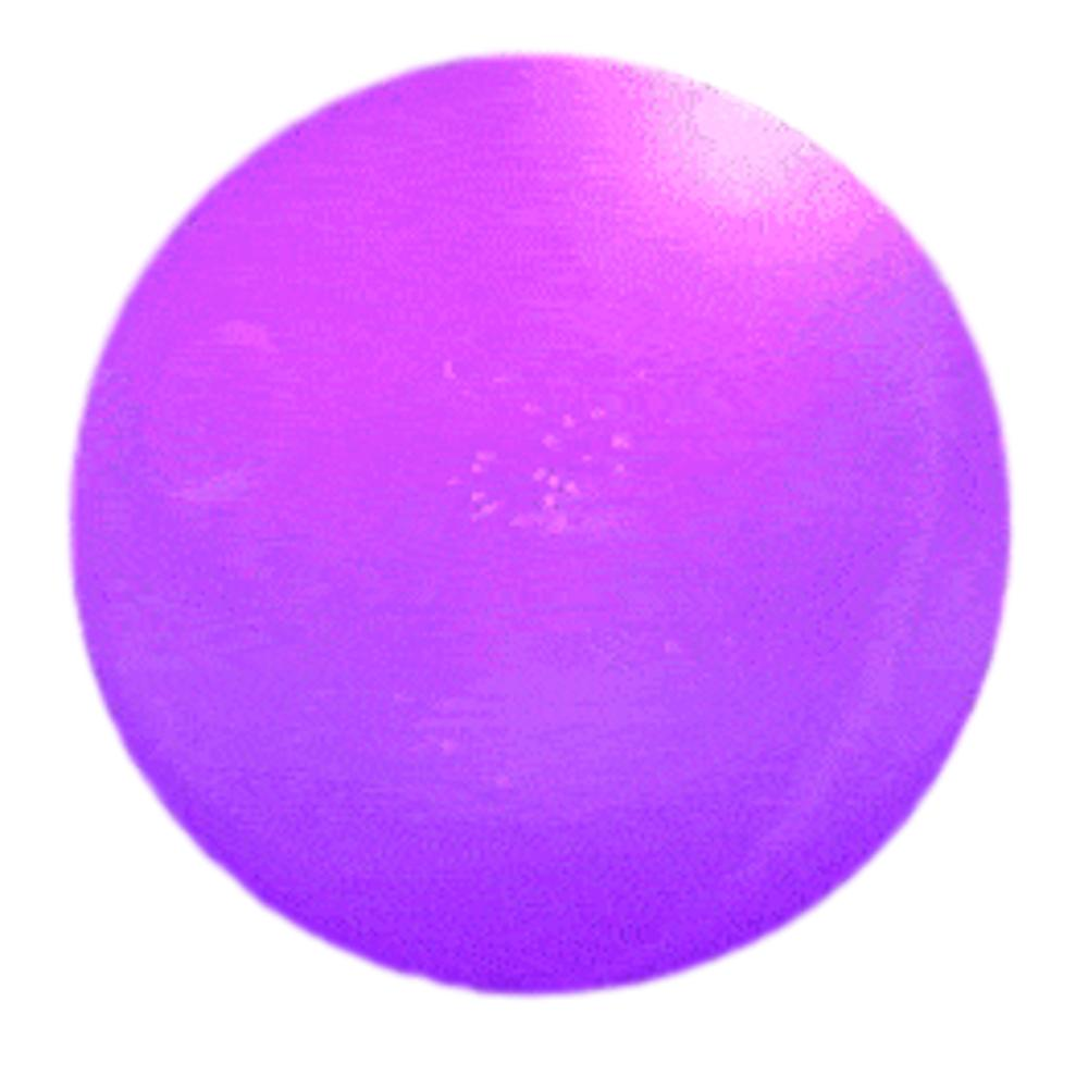 Purple LED Bounce Ball with Purple LEDs All Products