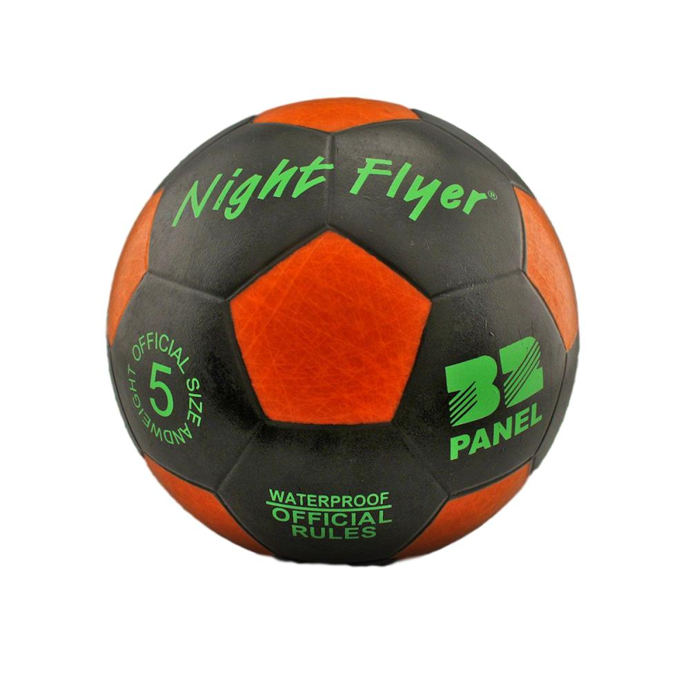 LED Soccer Ball All Products