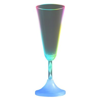 Champagne Drinking Glass Long Stem All Products