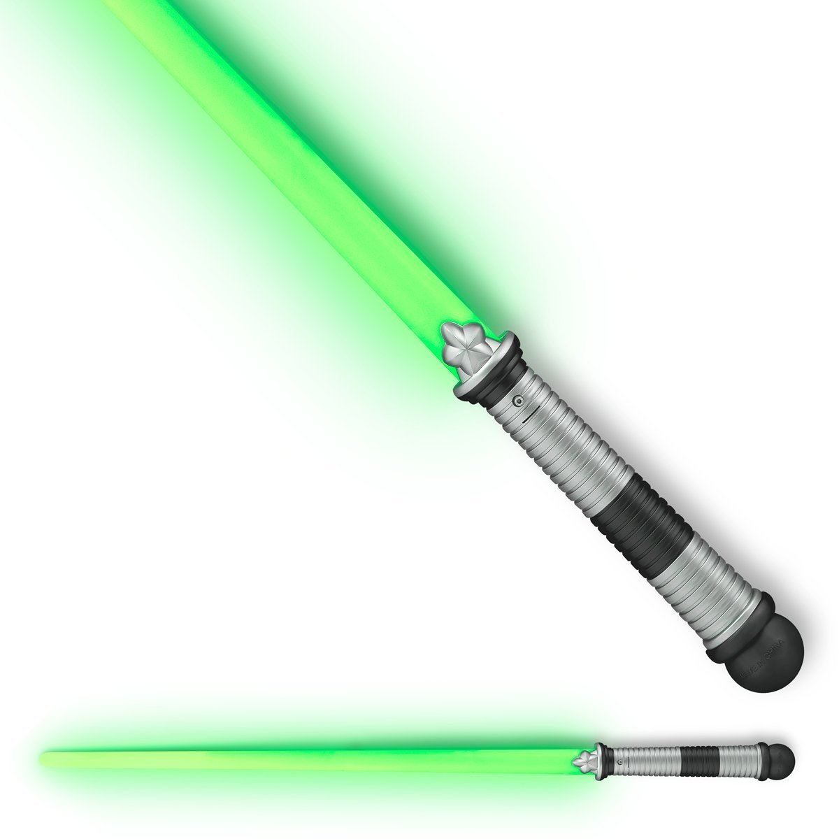 Green Light Saber All Products