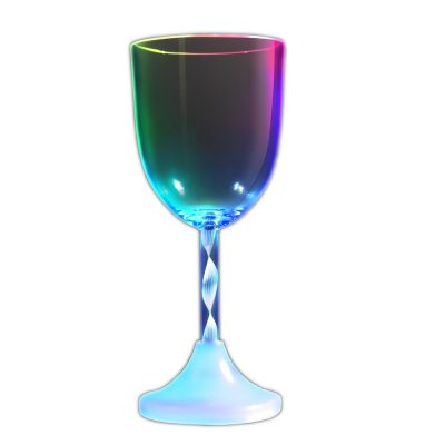 Wine Drinking Glass Long Stem All Products