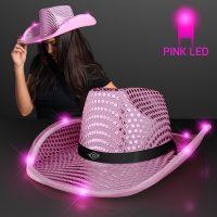 pink-cowboy-hat