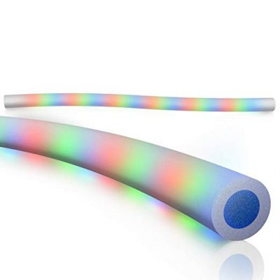 Light Up Pool Noodle All Products