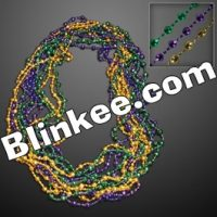 Purple-Gold-and-Jade-Disco-Bead-Mardi-Gras-Necklace-Pack-of-12.gif
