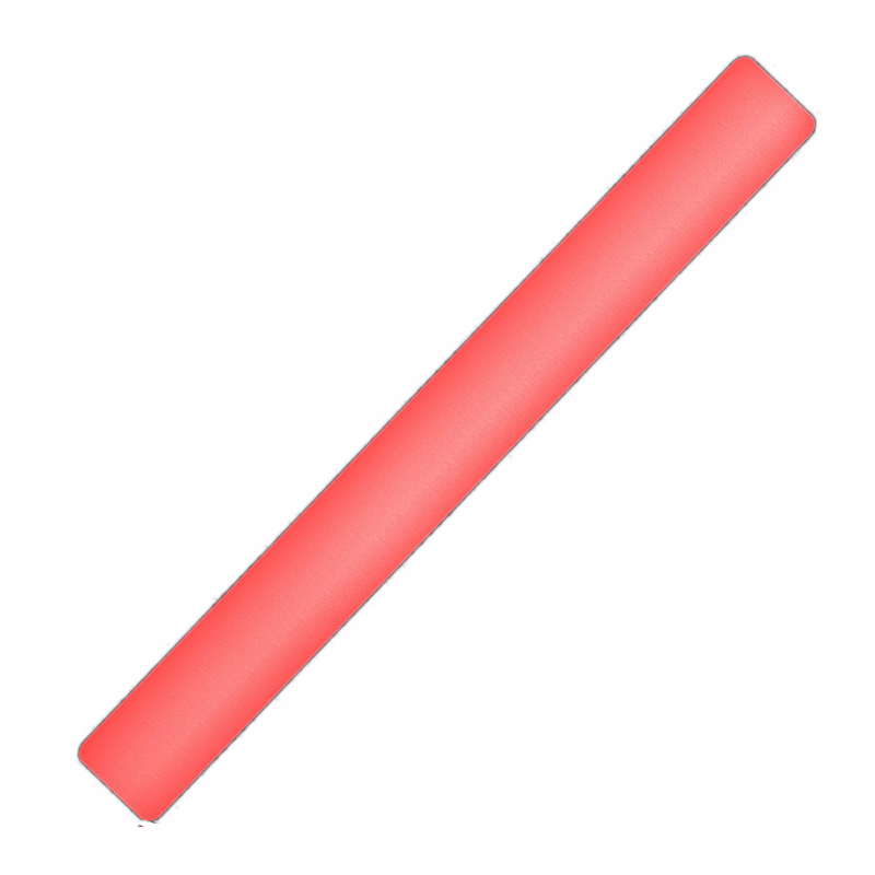 Red LED Foam Cheer Sticks 4th of July