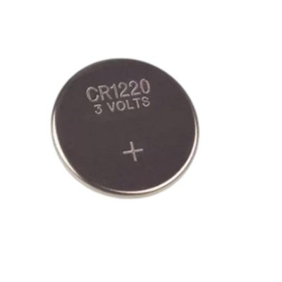CR1220 Batteries Other