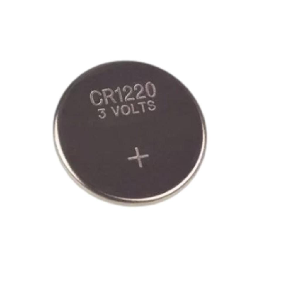 CR1220 Batteries All Products