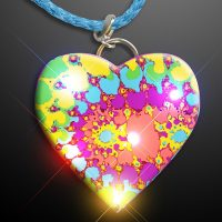 tie-dye-heart-necklace-with-lapel-pin-clasp