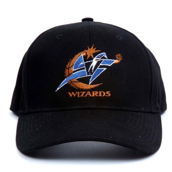 Washington Wizards Flashing Fiber Optic Cap All Products