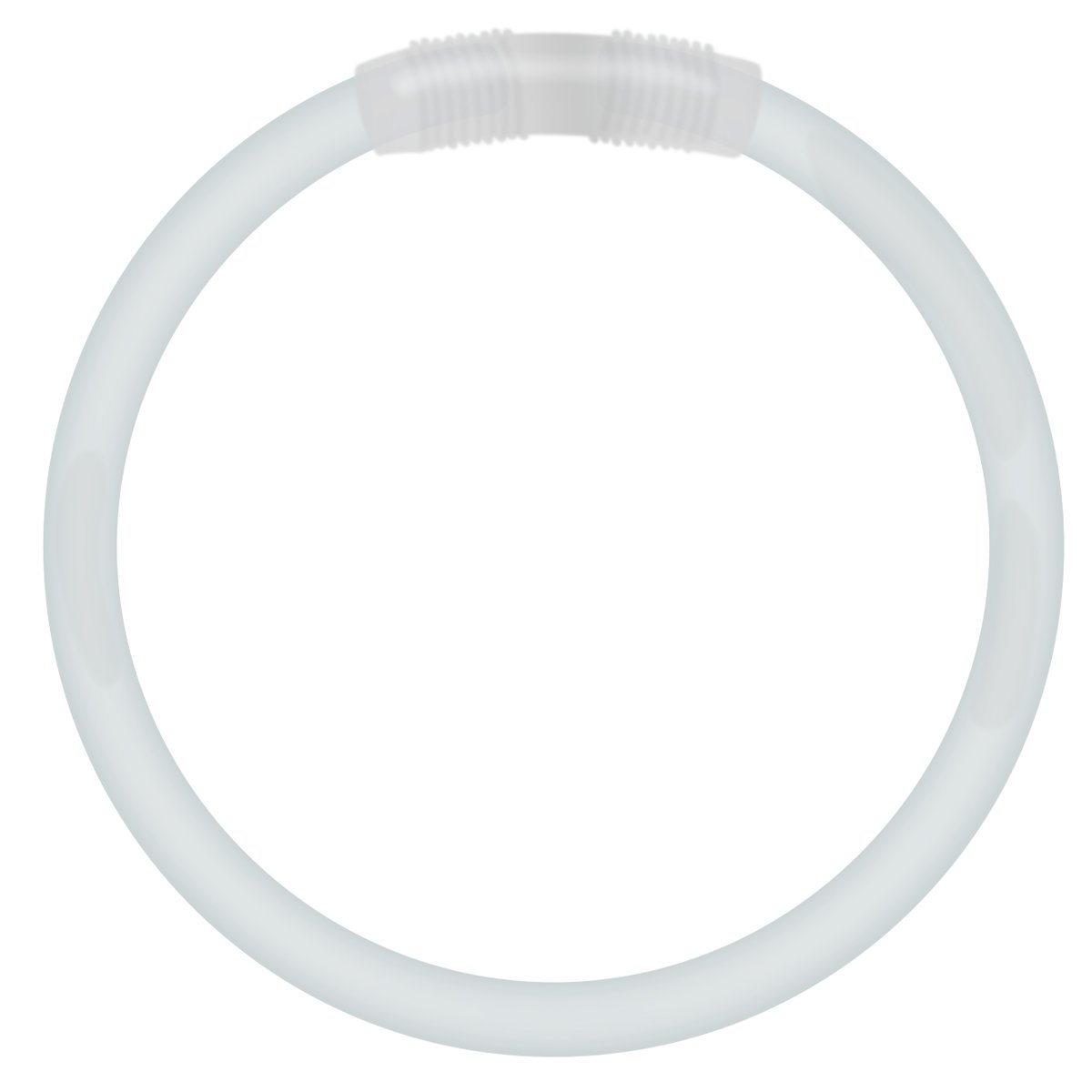 Glow Bracelet White Tube of Fifty All Products