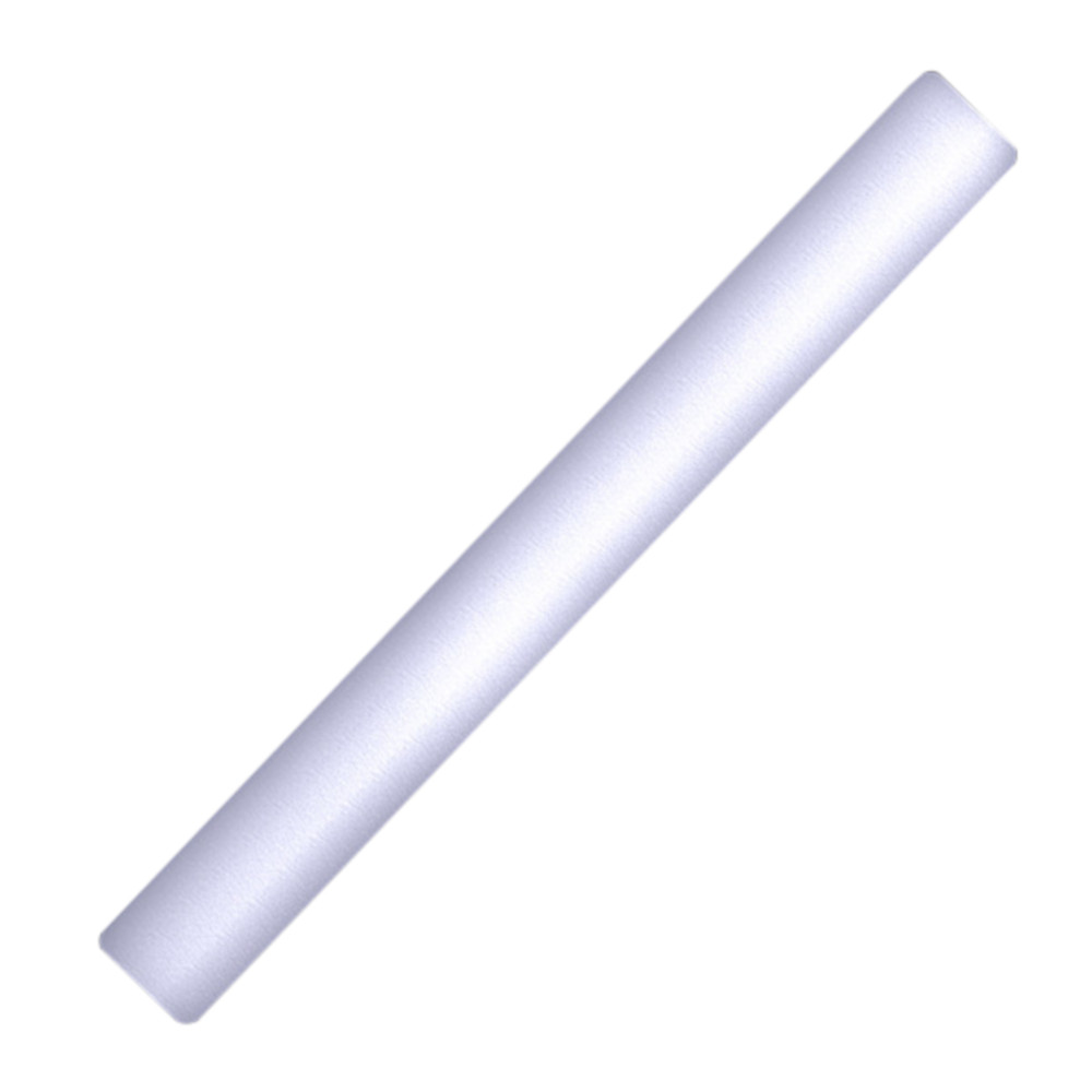 White LED Foam Cheer Sticks All Products