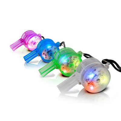 Party Whistles All Products