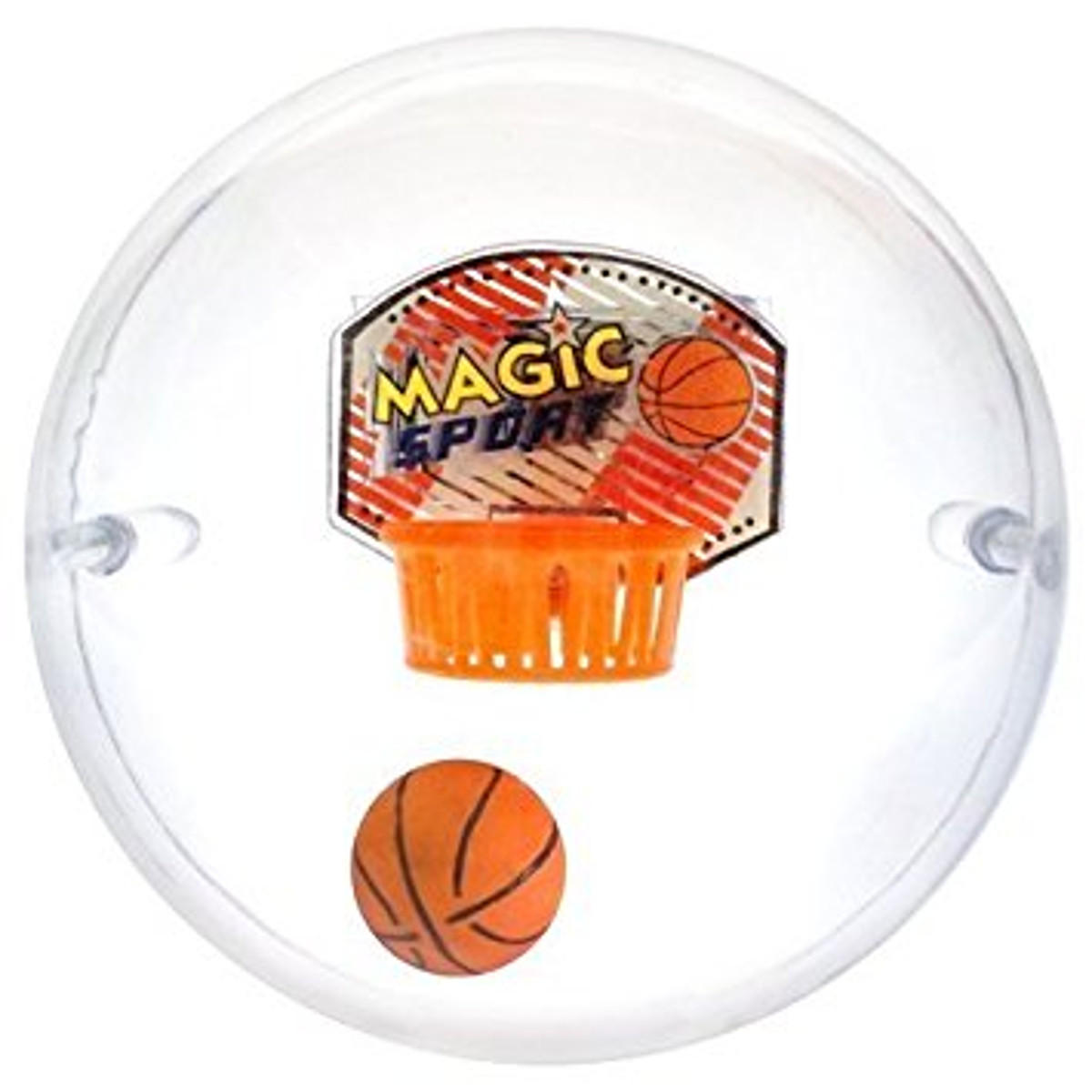 Rock N Score Basketball Game All Products