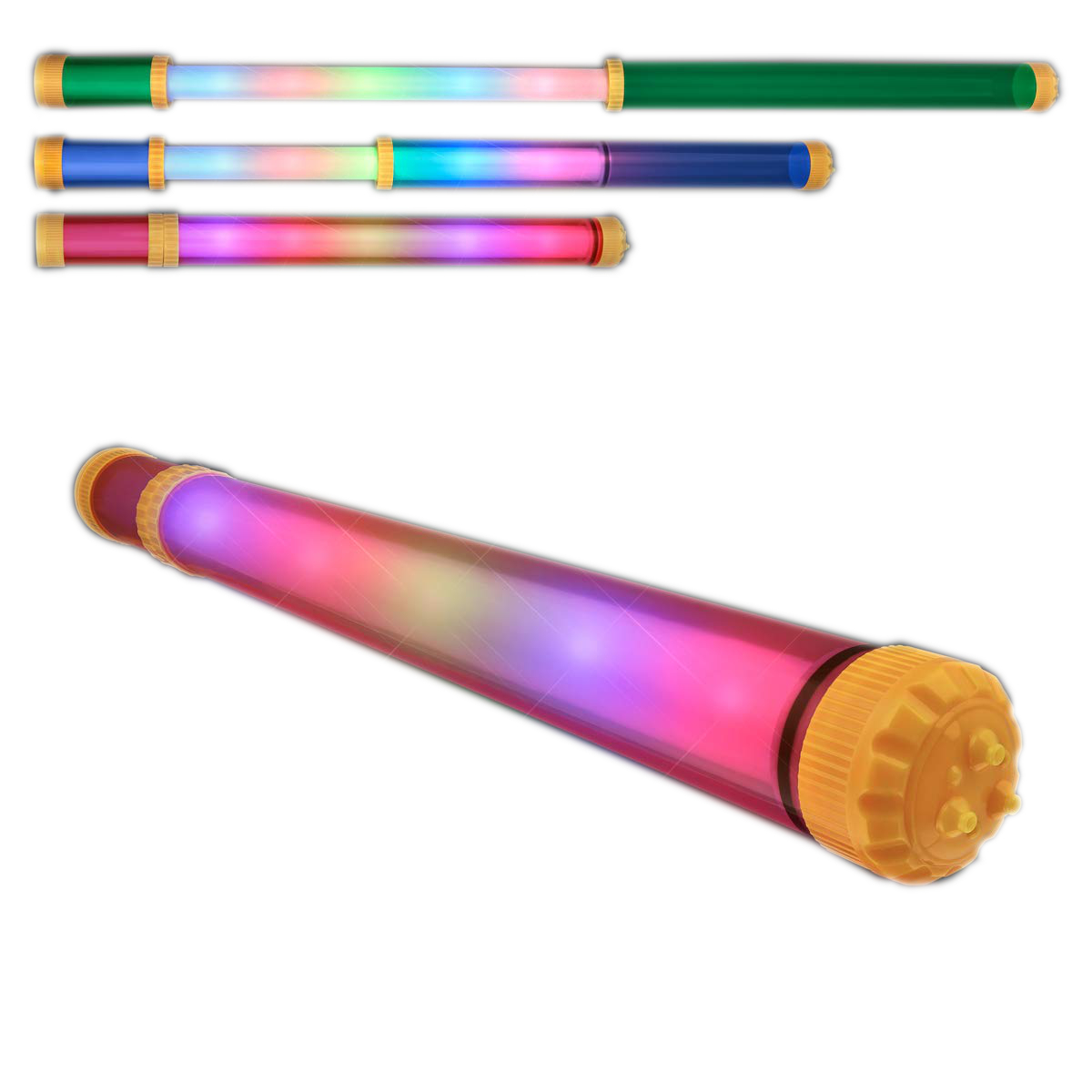 LED Water Blaster All Products