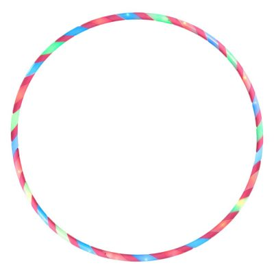 LED Hula Hoop All Products