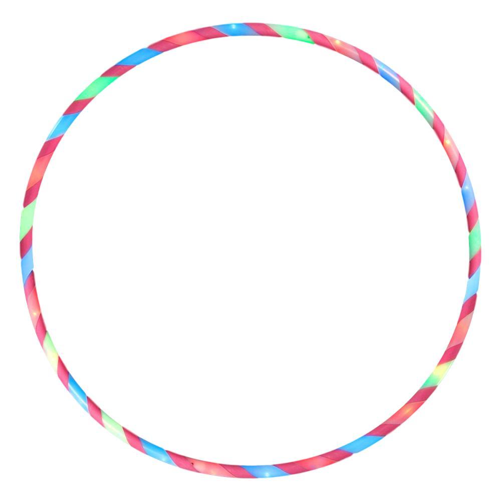 LED Hula Hoop All Products
