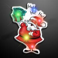 Ho-Ho-Ho-Santa.gif