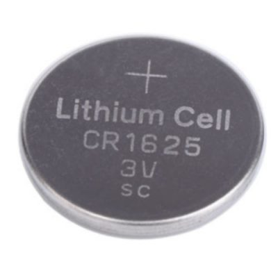 CR1625 Batteries All Products