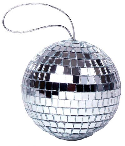 1 Inch Disco Ball All Products