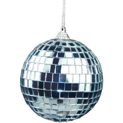 2 Inch Disco Ball All Products