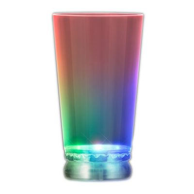 Light Up 16 Ounce Color Changing Cup Multicolor All Products