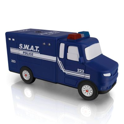 LED Police Truck Electric Pencil Sharpener All Products