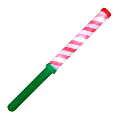 Candy Cane LED Baton Stick All Products