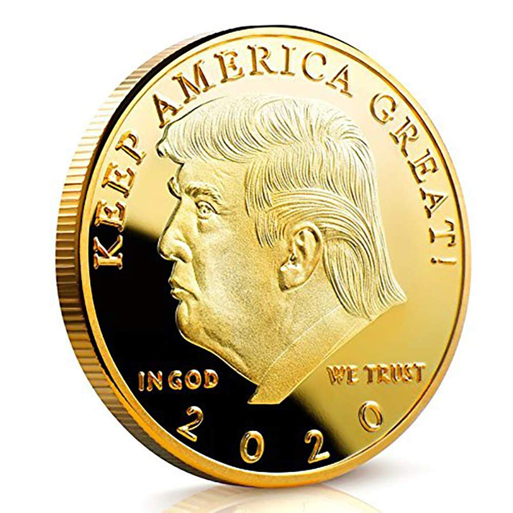Gold-Keep-America-Great-Bitcoin.jpg