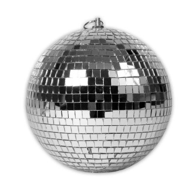 Premium 8 Inch Mirror Ball All Products